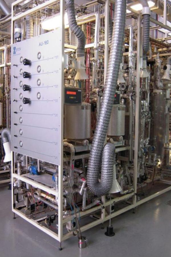 refinery catalysts-adj-med
